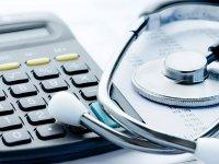 NZa start actieplan voor nieuwe overstapseizoen zorgverzekeringen