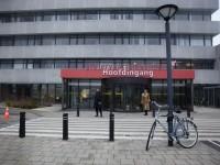 Gesprekken tussen zorgverzekeraar en ziekenhuis weer hervat