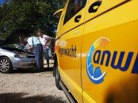 Anwb.nl voor online autoverzekering afsluiten het meest favoriet