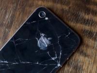 In veel gevallen is de smartphoneverzekering onzinnig