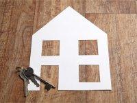 Huis bij vakantieverhuur via Airbnb vaak onvoldoende verzekerd