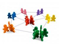 Mogelijk binnen afzienbare tijd ook peer-to-peer verzekeren in Nederland