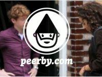 Met extra zekerheid spullen via Peerby uitlenen met speciale leenverzekering