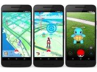 Risico's van Pokémon Go en hoe gaan verzekeraars hiermee om?