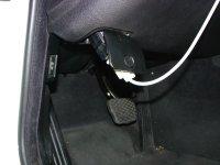Deel van premie autoverzekering terug door veilig te rijden