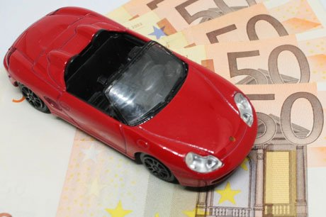 Centraal Beheer Achmea laat premie autoverzekering met circa 10% stijgen