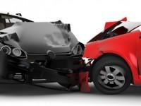 Autoverzekering in Randstad fors duurder door hoger risico op schade en ongelukken