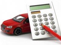 Rotterdammers betalen het meest voor de premie van de WA autoverzekering