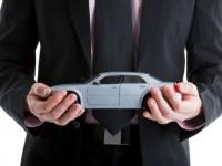Autoverzekeringen vaker te laat betaald