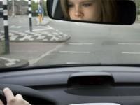 Rijgedrag jongeren wordt wellicht gekoppeld aan premie autoverzekering