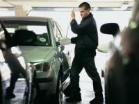 Hogere premie autoverzekering voor duurdere automerken