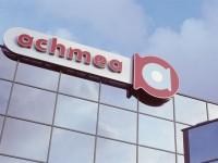 Achmea verlaagt premies basiszorgverzekering voor alle eigen merken
