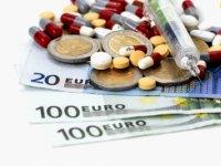 Zorgpremie 2017 mogelijk hoger dan voorspeld