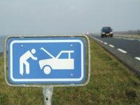 Voor wie weinig pech met zijn auto verwacht bieden verzekeraars de mogelijkheid tot prepaid pechhulp.