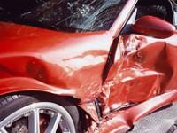 Schadevrije jaren van autoverzekering nog altijd probleem