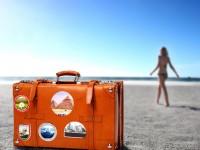 Kortlopende of doorlopende reisverzekering met keuze voor kwaliteit of lage premie