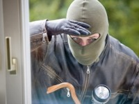 Tot 20 procent premiekorting op inboedelverzekering bij goed beveiligde woning