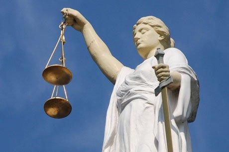Consumenten zoeken steeds vaker een oplossing voor een geschil via de juridische weg