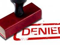 Niet eerder kregen zoveel Belgen geen autoverzekering