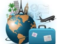Reisverzekering bij online reisbureau wordt duur betaald
