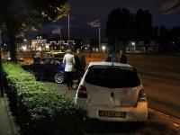 Zelf aan de hand van rijgedrag invloed uitoefenen op premie autoverzekering