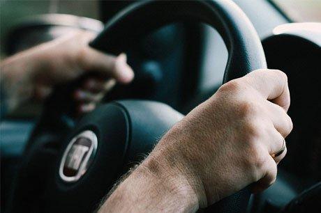 Het GfK verwacht in 2020 dat circa een kwart van alle automobilisten gebruik maakt van een rijgedragverzekering.