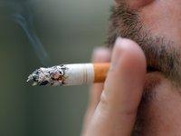 Rokers willen liever op eigen kracht van hun verslaving af komen