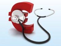Overstappers van zorgverzekering hebben gezamenlijk meer dan 54 miljoen euro bespaard