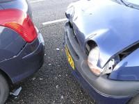 Automobilisten met Honda claimen vaker schade op hun autoverzekering