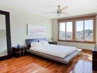 Sharingpolis op komst voor verhuur via onder meer Airbnb en Peerby