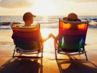 Grote verschillen in afschrijving bij inboedelverzekering en reisverzekering