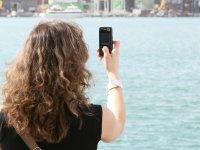 Reisverzekering voorziet niet altijd in vergoeding bij schade aan smartphones