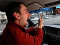 Plannen om premie te bepalen aan de hand van rijgedrag