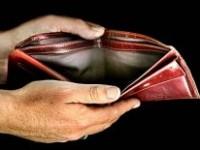 Aantal wanbetalers zorgverzekering groeit verder