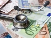 Nederlanders over algemeen tevreden over zorgverzekeraar