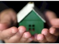 Stijging van premie woonverzekeringen in combinatie met betere dekking