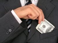 Actief beleid verzekeraars tegen fraude en valse claims op verzekeringen