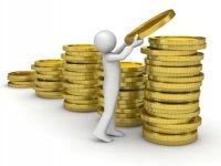 Bespaar eenvoudig jaarlijks veel geld op je verzekeringen