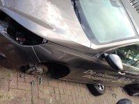 Zorgen over toenemen diefstal van auto-onderdelen