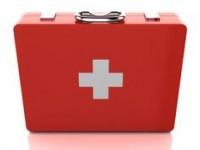 Forse stijging aantal klachten zorgverzekering