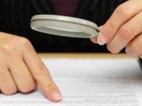 50 procent meer verzekeringsfraude in België in 2014