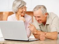 Verzekering afsluiten ook op hogere leeftijd