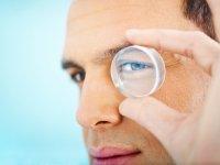 Transparantie vergelijkingssites voor verzekeringen belangrijk voor de consument