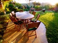 Tuinverzekering: je moet wel erg aan je plantjes gehecht zijn om je er apart voor te verzekeren