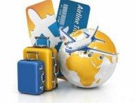 ANWB/Unigarant doorlopende reisverzekering als beste getest