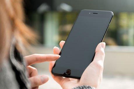 Unigarant hoopt met het schrappen van de dekking voor smartphones de oplopende schadelast halt toe te roepen