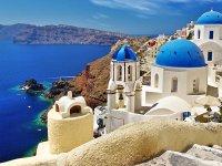 Reizigers die het toch niet vertrouwen kunnen hun reis naar Griekenland annuleren, maar kost een hoop geld