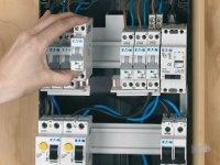 Wasdroger en meterkast grootste oorzaken voor ongelukken met elektriciteit