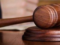 Rechtsbijstandverzekering steeds vaker middel voor conflicten tussen ouders en scholen