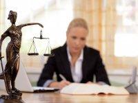 Vaker en meer eigen risico bij rechtsbijstandverzekering door toenemende schadelast